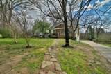 1732 Clayton Ave - Photo 38