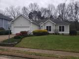 6710 Point Dr - Photo 1