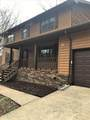 6681 Sandswitch Rd - Photo 2