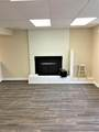 6681 Sandswitch Rd - Photo 24