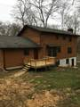 6681 Sandswitch Rd - Photo 3