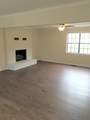 6681 Sandswitch Rd - Photo 4