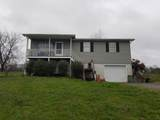 5390 Spring Place Rd - Photo 1