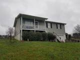 5390 Spring Place Rd - Photo 2