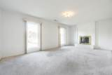 628 Glen Cir - Photo 11