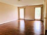 628 Glen Cir - Photo 13