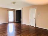 628 Glen Cir - Photo 14