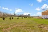 1288 Baldwin Field Cir - Photo 5