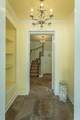 4011 Anderson Pike - Photo 14
