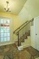 4011 Anderson Pike - Photo 15