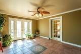 4011 Anderson Pike - Photo 16