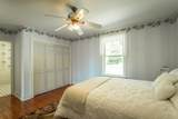 4011 Anderson Pike - Photo 18
