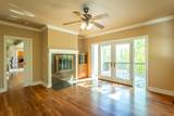 4011 Anderson Pike - Photo 28