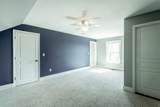 4011 Anderson Pike - Photo 36