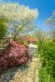4011 Anderson Pike - Photo 4