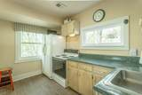 4011 Anderson Pike - Photo 40
