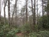 1573 Hawks Bluff Rd - Photo 1