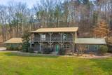 3285 Old Ringgold Rd - Photo 1