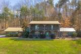 3285 Old Ringgold Rd - Photo 2