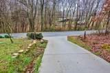 930 Hickory Ave - Photo 7