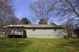 123 Cherokee Cir - Photo 25