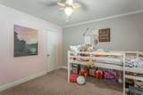3611 Gleason Dr - Photo 10