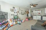 3611 Gleason Dr - Photo 16