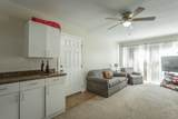 3611 Gleason Dr - Photo 18