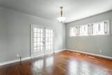 3405 Whittaker Ave - Photo 10