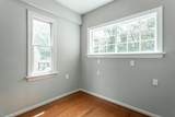 3405 Whittaker Ave - Photo 14