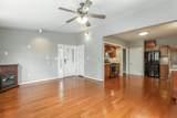3405 Whittaker Ave - Photo 21