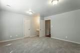 3405 Whittaker Ave - Photo 34
