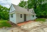 3405 Whittaker Ave - Photo 4