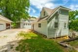 3405 Whittaker Ave - Photo 47