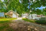 3405 Whittaker Ave - Photo 61