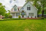 3405 Whittaker Ave - Photo 73