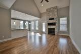 8614 Ooltewah Harrison Rd - Photo 3