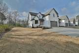 8614 Ooltewah Harrison Rd - Photo 38
