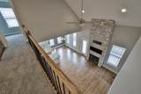 8614 Ooltewah Harrison Rd - Photo 4