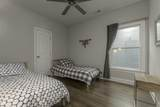 1916 Rossville Ave - Photo 14