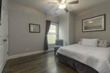1916 Rossville Ave - Photo 15