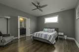 1916 Rossville Ave - Photo 16