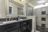 1916 Rossville Ave - Photo 17