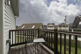 1916 Rossville Ave - Photo 18