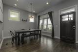 1916 Rossville Ave - Photo 5