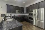 1916 Rossville Ave - Photo 6