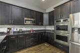 1916 Rossville Ave - Photo 7