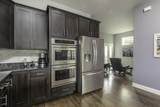 1916 Rossville Ave - Photo 8
