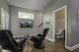1916 Rossville Ave - Photo 9