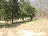 846 Deer Run Ln - Photo 1
